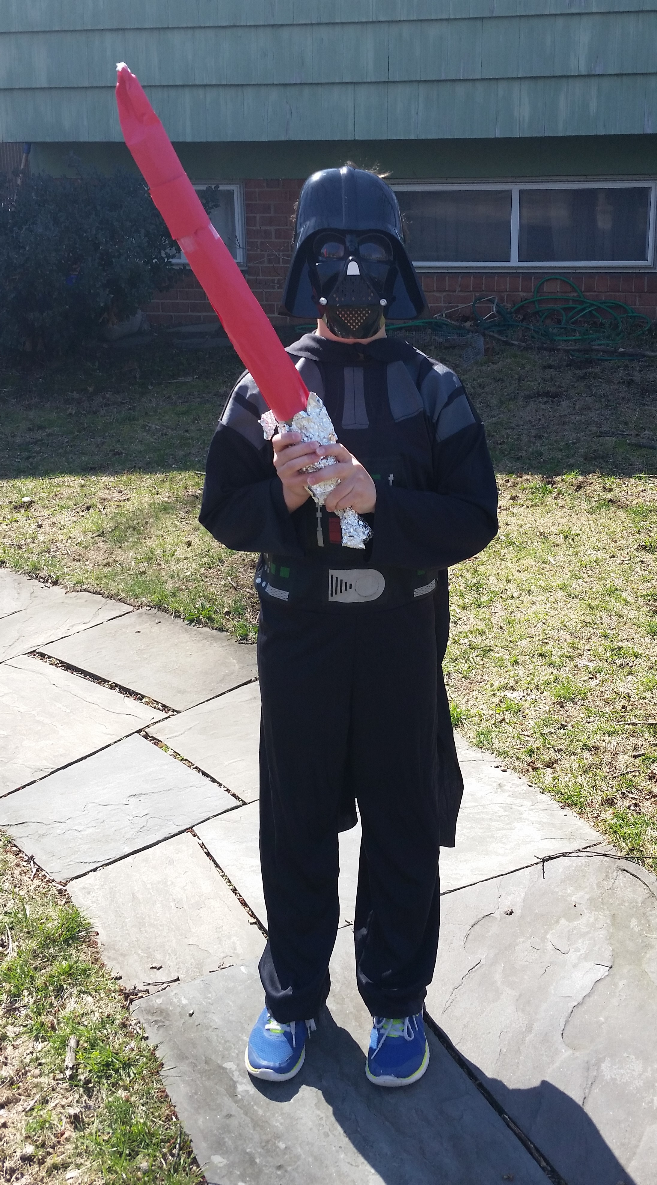 darth-moshe-found-his-light-saber-46353273c58a714926af01a628d6981d9de9794b