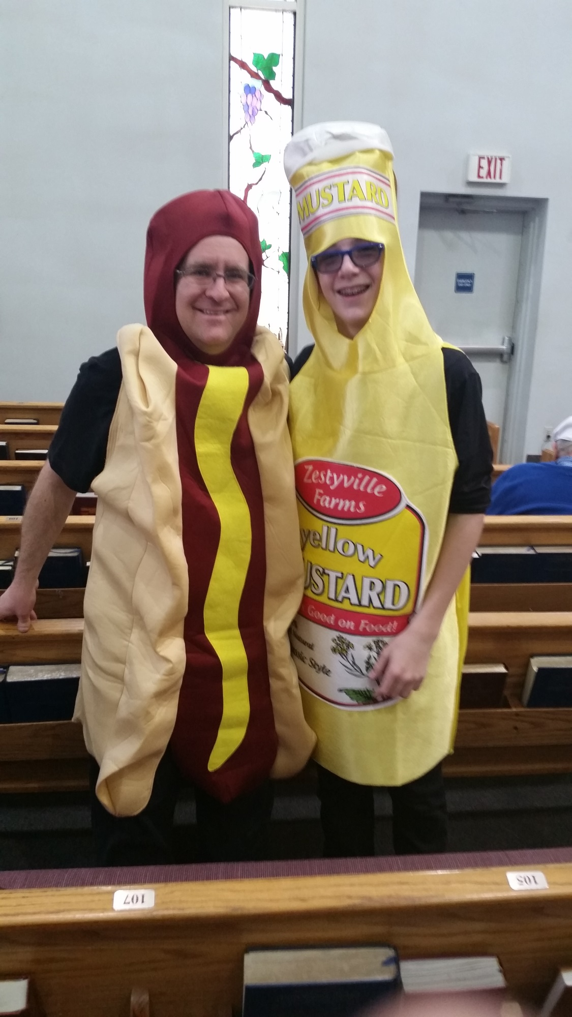 hot-dog-with-mustard-1809d1be64e999795de6111c21702cb44a6312bc