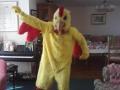 our-boy-is-yellow-25ffb9065248c89587b8fe0bb3b518395eaf63b1