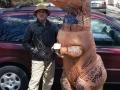dinosaur-249193089080400b8a9680e3cbd40acbd7585e08